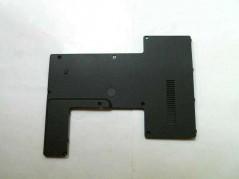 FUJITSU 60.4B605.002 Laptop...