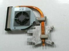 HP 60.4H517.001 HEATSINK...