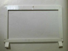 ACER 60.SAS02.008 CASE LCD...