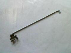 XIRCOM CBL-100BTX 10/100 BASE - TX CABLE 170-0490-005 USED