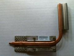 HP 605749-001 HEATSINK USED