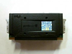 DELL 63DWF Processor  used
