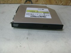 DELL NPS-255BB A 255W POWER SUPPLY USED