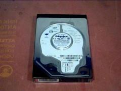 MAXTOR 6E020L0711005 PATA...