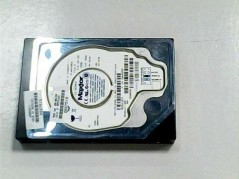 MAXTOR 6E020L0711205 Hard...
