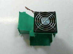 DELL 6G180 COOLING FAN AND...