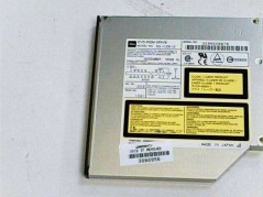 DELL 6R382 PC  used