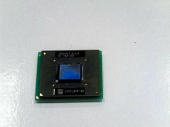 INTEL 700-256 Processor  used