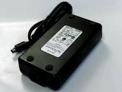 CISCO 700334-001 Laptop AC...