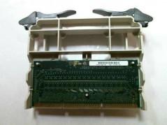 INTEL 714509-301 Processor...