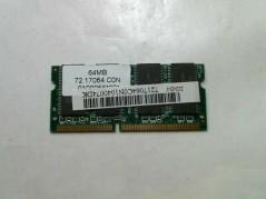 CLONE 72.17064.C0N Memory...