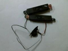 ELONEX PCI5SC.2A PC5200/X 3XPCI 3XISA RISER CARD USED