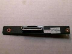 OMTRON V3A-1-01C 90MM 3 TRACK MSR USED