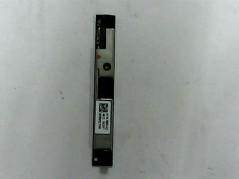 HP 767457-001 WEBCAM MODULE...