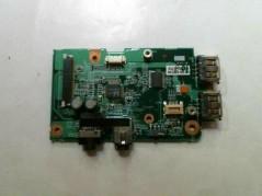 E-SYSTEMS 80G2L4100-D0...