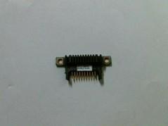 ADVENT 80GRL7100-B0 BATTERY...