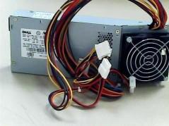 DELL 854JE PC  used
