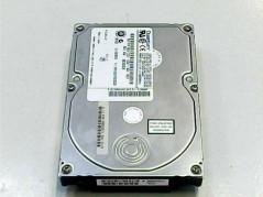 DELL 9123U Hard Drives  used