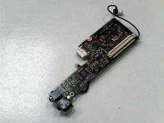 IBM 91G0981 THINKPAD SOUND...