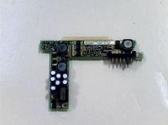 IBM 91H1557 THINKPAD 560...