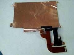 DELL 92061 XPI P133ST LCD...