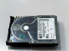 DELL 9223U Hard Drives  used