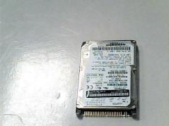 IBM 92P6327 HDD PATA...