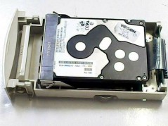 DELL 93310 Hard Drives  used