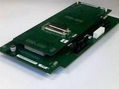 DELL 9403R SCSI BACKPLANE...