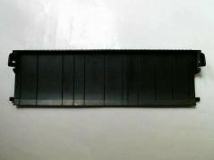 LEXMARK 99A2020 Printer...