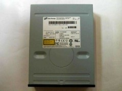 DELL 9N019 PC  used