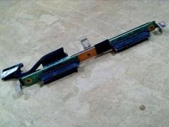SONY A1317061A HDD...