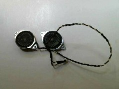 SONY A1436430A SPEAKERS USED