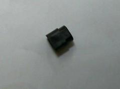 RICOH AA080231 Printer Part...