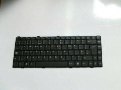 DELL AETW3STE013 Keyboard...
