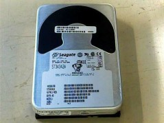 HITACHI DK32EJ-36NC 36GB SCSI HDD USED