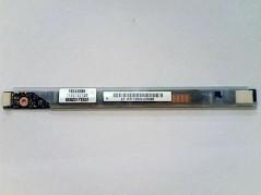 HP AS023172531 LCD SCREEN...