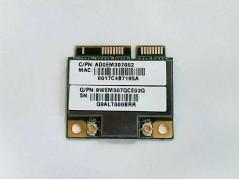 CLONE ASD0EM307002 Network...