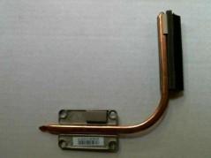 IBM 37L0305 NETFINITY 92MM FAN USED