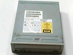 HP D4384-60003 PC  used
