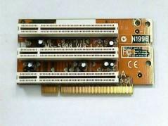 MICROSTAR MS-5988 PCI 3...