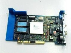 MADGE B64-01 Network Hub  used