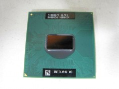 INTEL SL7EG Processor  used