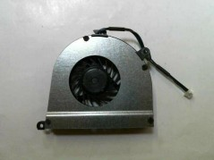 SAMSUNG BA31-00025A LAPTOP...