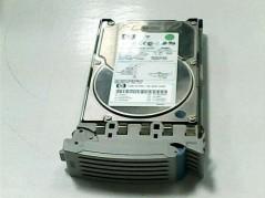 HP P1166-69001 HDD SCSI  used