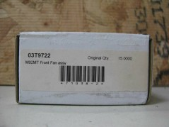 UNISYS T3612-00 SVT-1120 TERMINAL USED