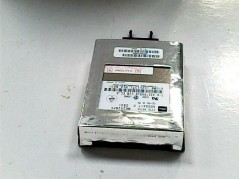 HP F1132-60001 Hard Drives...