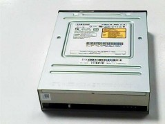 DELL U2002 PC  used