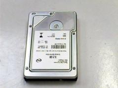 CLONE CLONE_3.2GB Hard...