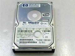 MAXTOR P2666-69003 Hard...